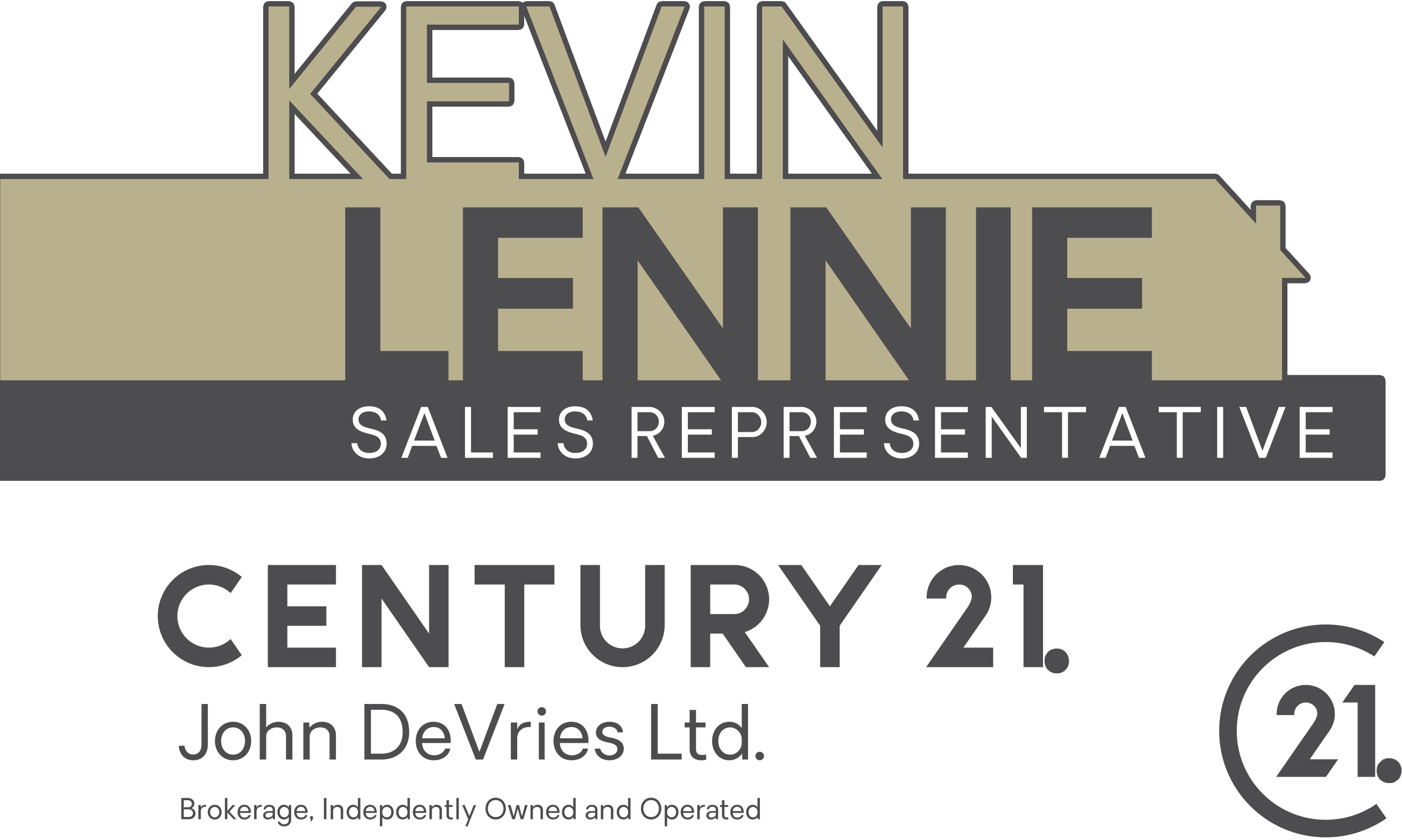 Homes For Sale   Kevin Lennie Real Estate