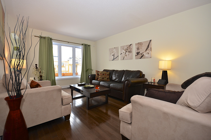 JUST LISTED!!! - 179 Garrity Cres., Barrhaven