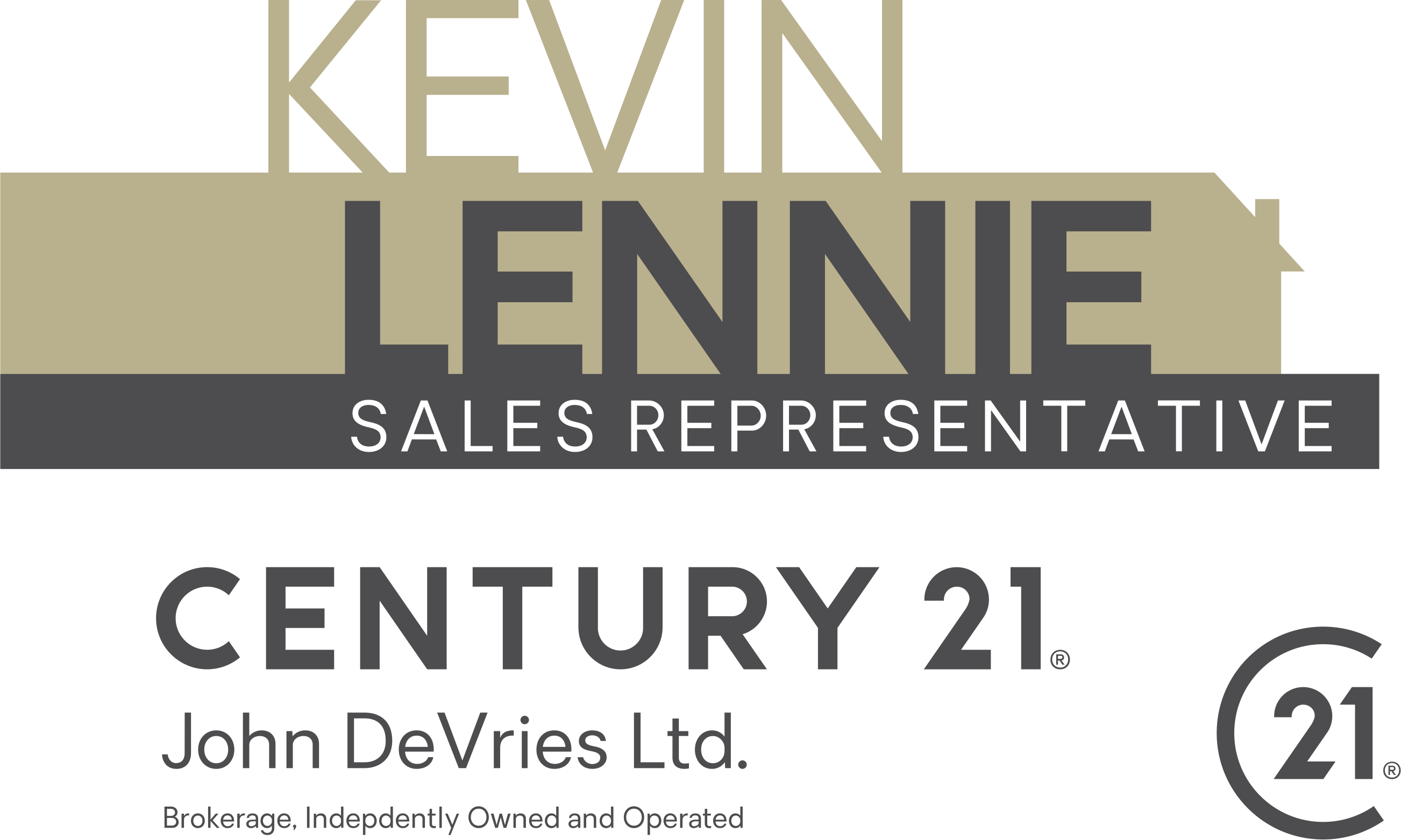 Homes For Sale | Kevin Lennie Real Estate
